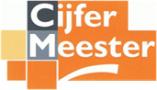 cijfermeester logo